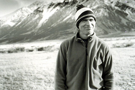 this photo was swiped from Burton